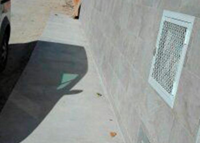 Colocación de azulejos y pavimentos